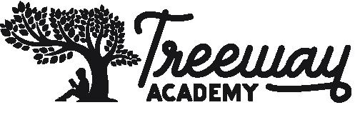 Treeway Academy